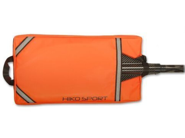 Hiko Paddle Float Foam